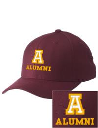 Algonquin High School Alumni
