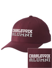 Charlevoix High School Alumni