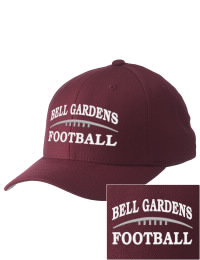 Bell Gardens High School Football