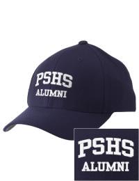 Plainfield South High School Alumni