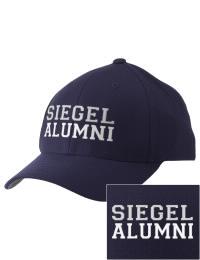 Siegel High School Alumni