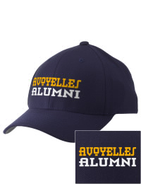Avoyelles High School Alumni