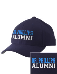Dr Phillips High School Alumni