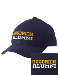Goodrich High School Alumni