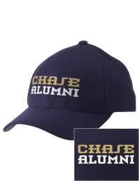 Chase High School Alumni