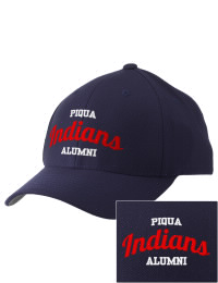 Piqua High School Alumni