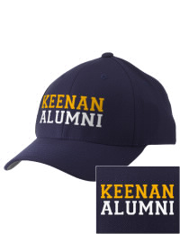 Keenan High School Alumni