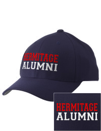 Hermitage High School Alumni