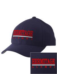 Hermitage High School Alumni