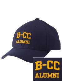 Bethesda Chevy Chase High School Alumni