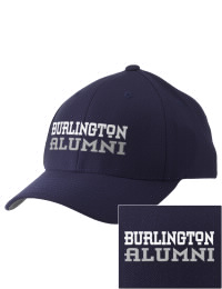 Burlington High School Alumni