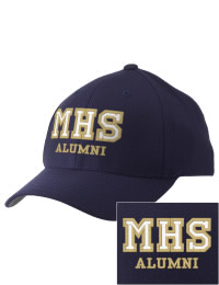 Mead High School Alumni