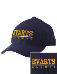 Evarts High School Alumni