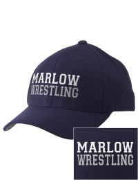 Marlow High School Wrestling