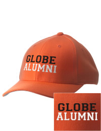 Globe High School Alumni