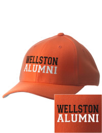 Wellston High School Alumni