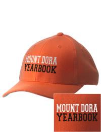 Mt Dora High School Yearbook