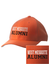 West Mesquite High School Alumni