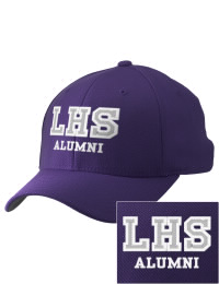 Lagrange High School Alumni
