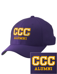Crawford County High School Alumni