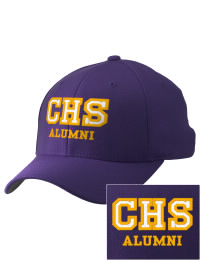 Cudahy High School Alumni