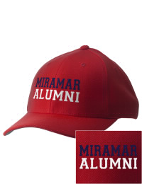 Miramar High School Alumni