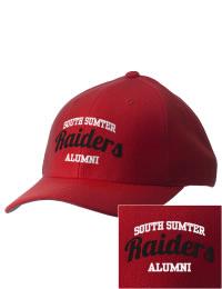 South Sumter High School Alumni