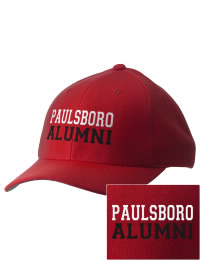 Paulsboro High School Alumni