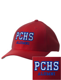 Pass Christian High School Alumni