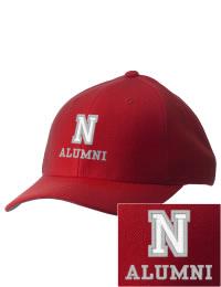 Nixa High School Alumni