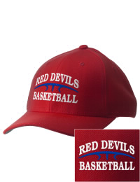Peekskill High School Basketball