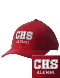 Chaney High School Alumni