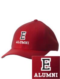 Elkmont High School Alumni