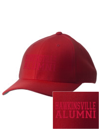 Hawkinsville High School Alumni