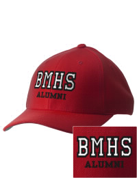 Bohemia Manor High School Alumni