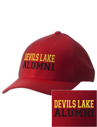 Devils Lake High School Alumni