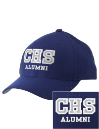 Chandler High School Alumni