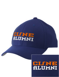 Cisne High School Alumni
