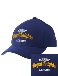 Marist High School Alumni
