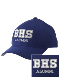 Bensalem High School Alumni