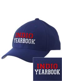 Indio High School Yearbook