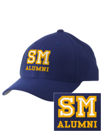St Mary High School Alumni