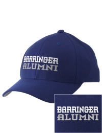 Barringer High School Alumni