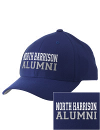 North Harrison High School Alumni