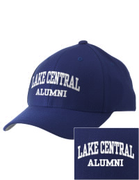 Lake Central High School Alumni