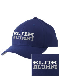 Elsik High School Alumni