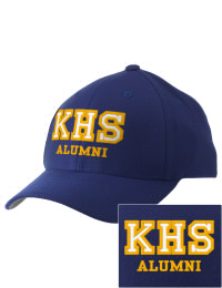 Kodiak High School Alumni