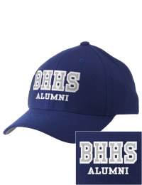 Barbers Hill High School Alumni