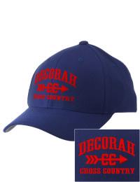 Decorah High School Cross Country