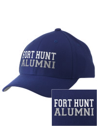 Fort Hunt High School Alumni